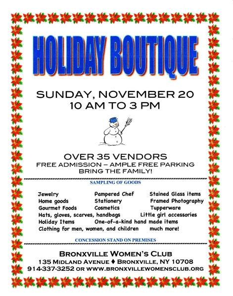november20-2016-holiday-boutique-1
