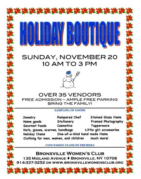 november20-2016-holiday-boutique-1